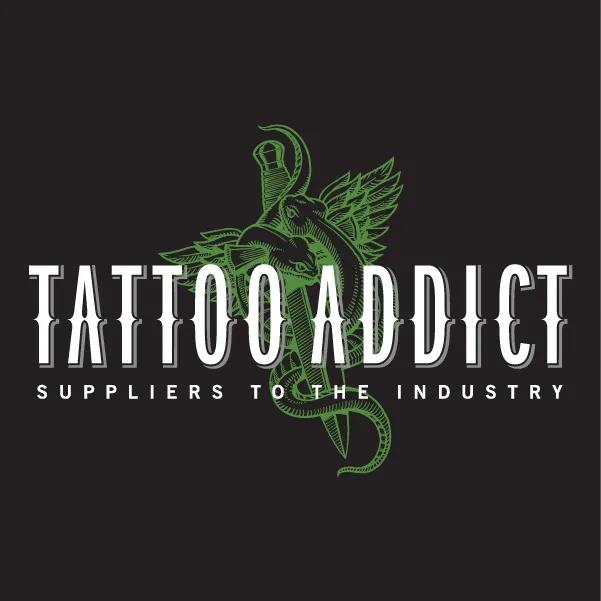 Canvas_Cultique_Tattoo-Addict